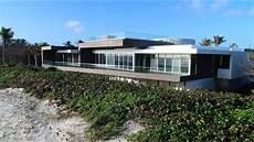 a modern architectural masterpiece in modern architectural masterpiece chad carroll