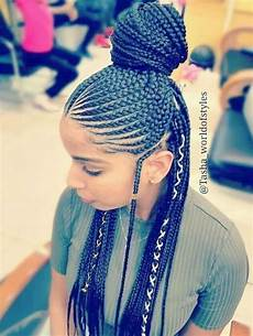 amazing braided hairstyles for black 2018 2019 braided hairstyles natural hair styles