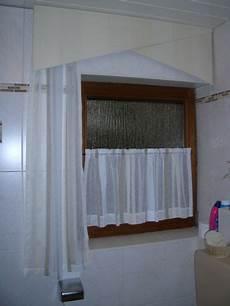 gardinen fürs bad gardinen bad einschlie 223 lich rot dekorieren bad modern