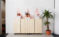 ikea möbel verändern a fresh take on transforming your furniture with paint