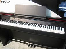 Az Piano Reviews Digital Piano Sale Lowest Prices