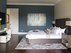 Color For Bedroom Ideas by Master Bedroom Flooring Pictures Options Ideas Hgtv