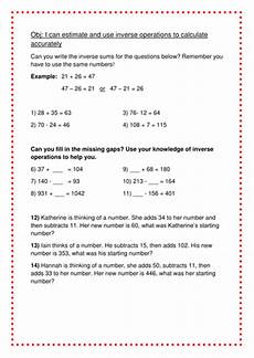 converting measures of time year 4 by lhodkin teaching