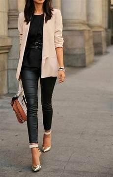 business mode frauen business mode damen business frau casual blazer