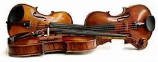 prix d un canapé prix d un violon guide complet sur les prix d un violon