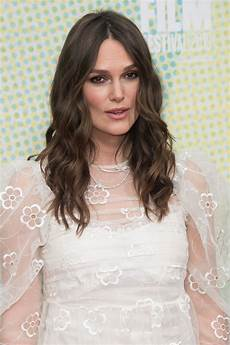 keira knightley quot official secrets quot premiere at bfi