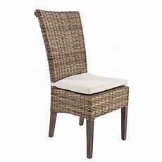 mobili sedie sedia fibra intrecciata sedie intrecciate outlet mobili etnici