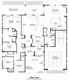 toll brothers house plans toll brothers floor plans arizona