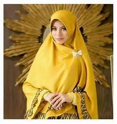 Photo Model Jilbab Untuk Menghadiri Pesta Pernikahan