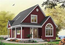 country cottage house plans with wrap around porch plan 21492dr country cottage with wrap around porch in