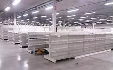 prezzi scaffali metallici tecnostrutture arredamento negozi prezzi scaffali