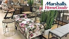 shopping home decor marshalls home goods furniture chairs tables home decor