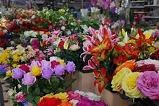 fiori finti vendita fiori artificiali ingrosso piante finte