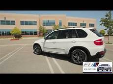 2008 bmw x5 problems 2008 bmw x5 problems manuals and repair information