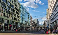 Einkaufsstra 223 En Berlin 10 Berlin Shopping Insider Tipps