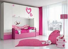 Bedroom Ideas For Pink by 20 Best Modern Pink Bedroom Theydesign Net