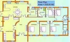 bungalow house plans ireland bungalow house plans ireland 5 bed house plans from xplan