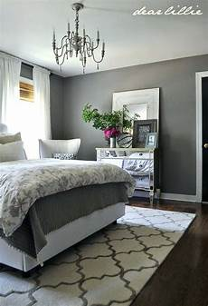 bedroom wall color ideas fin soundlabclub master colors neutral for walls decoration schemes