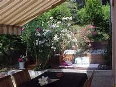 Location Appartement Rez De Jardin Cagnes Sur Mer