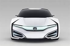 2020 honda fcev honda fcev concept teases 2015 fuel cell car slashgear