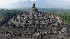 6000 Gambar Candi Borobudur Beserta Sejarahnya Hd Paling