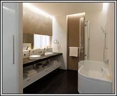 Bad Selber Bauen - indirekte beleuchtung bad selber bauen beleuchthung