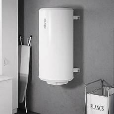 remplacement chauffe eau électrique d 233 pannage et remplacement chauffe eau 233 lectrique