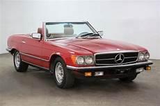 how to learn about cars 1984 mercedes benz s class user handbook 1984 mercedes benz 500sl beverly hills car club