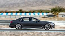 bmw m760li xdrive bmw m760li xdrive v12 2017 review by car magazine