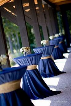 40 pretty navy blue and white wedding ideas deer pearl