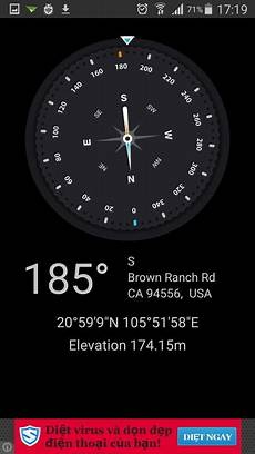 compass for android compass for android best free apk free tools app for android apkpure