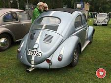 229 Best Images About The L♥ve Bug On Pinterest  Cars