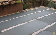 impermeabilizzazione terrazzi impermeabilizzazione terrazzi balconi e poggioli