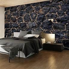 steinwand tapete wohnzimmer vlies fototapete steinoptik tapete steinoptik steinwand 3
