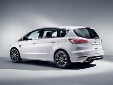 ford neue modelle neue ford vignale modelle in genf auto motor at