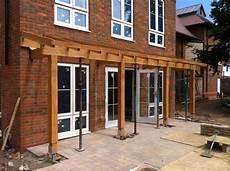 costruire una tettoia in legno come costruire una tettoia in legno con tettoia in legno