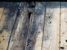 Gartenhausdach Mit Bitumenschindeln Neu Eindecken Mit