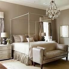 Moderne Zimmer Farben