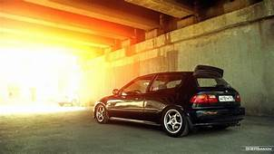 1000  Images About Cars On Pinterest Honda Civic Jdm