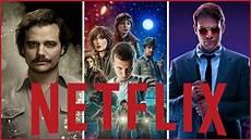 serie tv le 10 migliori serie tv di netflix