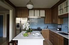 51 best transitional kitchen inspiration images pinterest