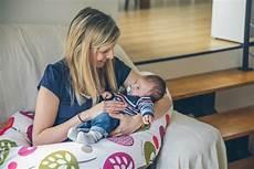 meilleur coussin d allaitement ᐅ les meilleurs coussins d allaitement comparatif guide
