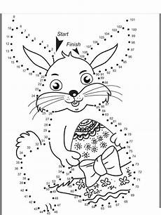 color by number worksheets easter 16129 easter math color by numbers coloring pages sketch coloring page