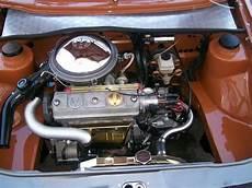 how do cars engines work 1986 volkswagen golf regenerative braking typ 19 for sale 1986 typ 19 golf quot team wackeldackel quot car