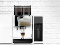 franke coffee systems make it wonderful franke coffee systems