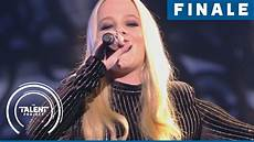Anouk You And I