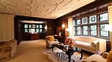 castle living room tour glynallen video youtube