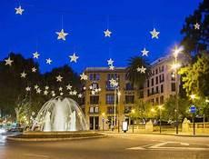 weihnachten in spanien wie wird das gefeiert tipps und