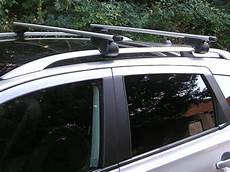 barre de toit qashqai toit panoramique avis barre de toit pour qashqai test le comparatif meilleurs produits 2019