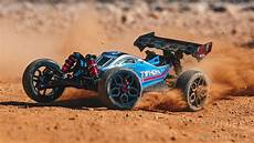 top 8 best rc cars you can buy on 2019